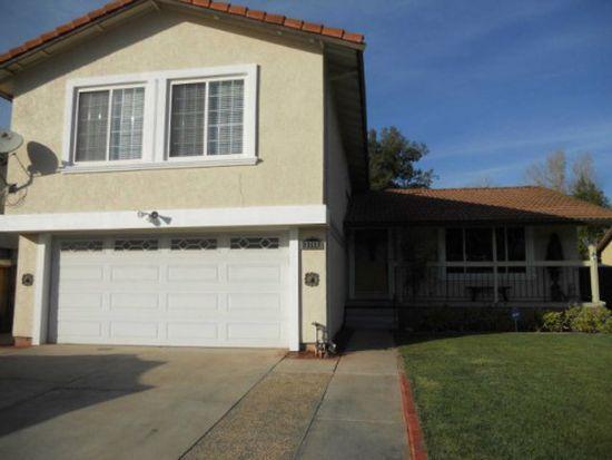 3346 Woodside Lane San Jose # 95121, San Jose, CA 95121
