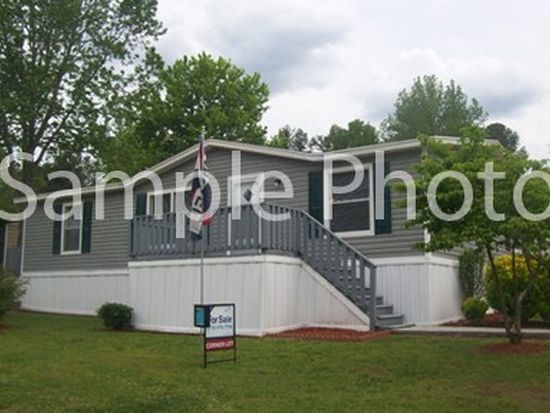 800 Lexington St TRLR 119, Norman, OK 73069