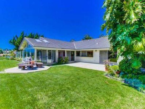 558 Santa Helena, Solana Beach, CA 92075