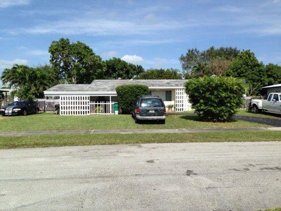 10001 SW 162nd St, Miami, FL 33157