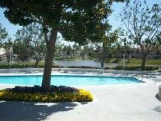 3707 Oak Creek Dr APT B, Ontario, CA 91761
