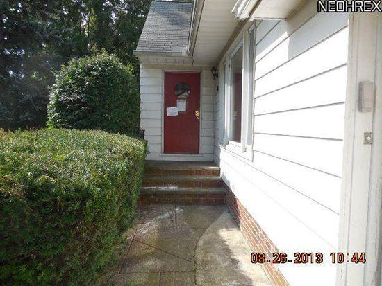 360 Richmond Rd, Richmond Heights, OH 44143