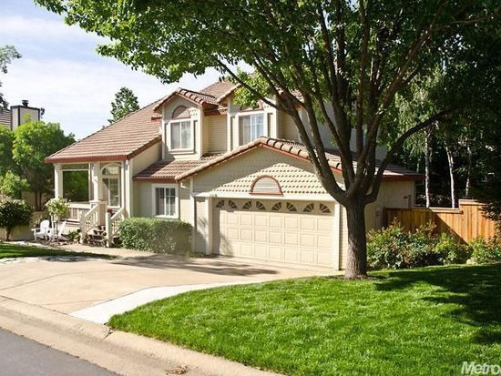 3352 Thornhill Dr, El Dorado Hills, CA 95762