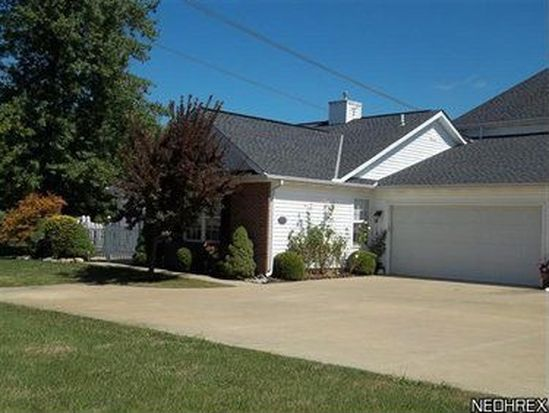 2060 Marsh Ln, Painesville, OH 44077