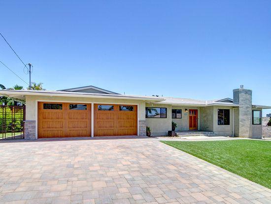 5841 Corral Way, La Jolla, CA 92037