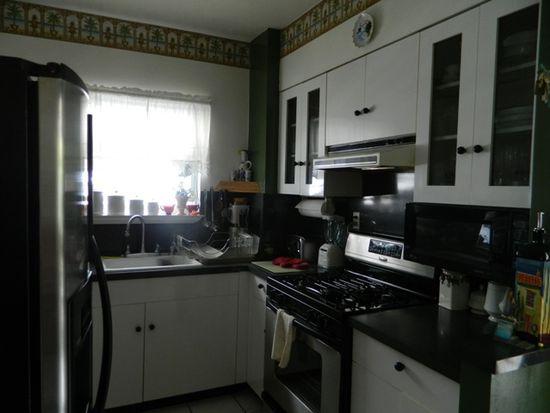 238 Calhoun Ave, Bronx, NY 10465