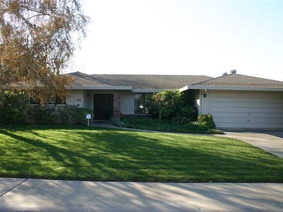 513 Del Oro St, Woodland, CA 95695