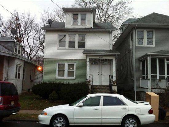 14 Walnut St, Bloomfield, NJ 07003