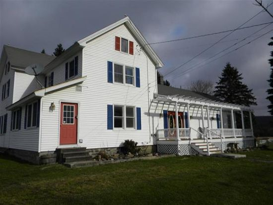 6960 State Highway 28, Hartwick, NY 13348