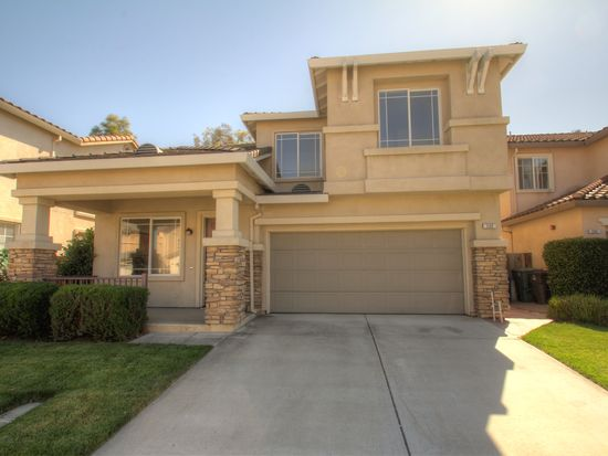 122 Mahogany Ln, Union City, CA 94587