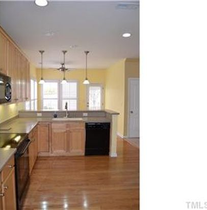 3315 Cathedral Bell Rd, Raleigh, NC 27614