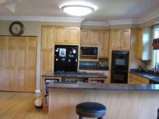 301 Fairview Ave, Beckley, WV 25801