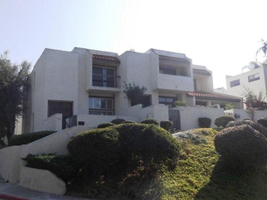 7344 Caminito Carlotta, San Diego, CA 92120