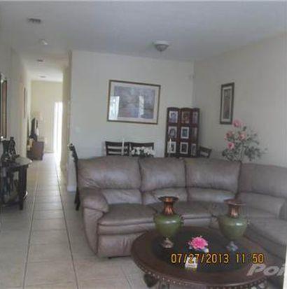 1658 SE 28 Ct # 107, Miami, FL 33035