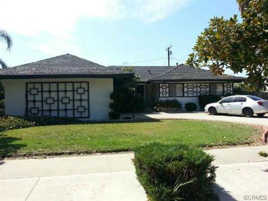 1255 Orchid Dr, San Bernardino, CA 92404