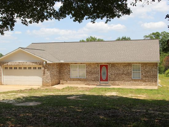 8 Isabella Ln, Purvis, MS 39475