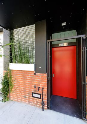 735 Clementina St, San Francisco, CA 94103
