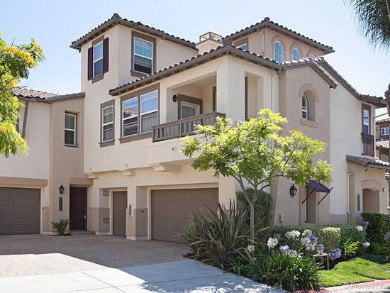 2743 Matera Ln, San Diego, CA 92108