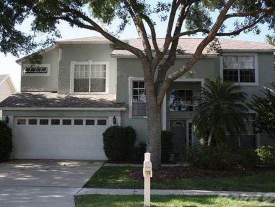 17728 Esprit Dr, Tampa, FL 33647