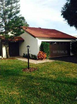 7203 Willow St, Sarasota, FL 34243