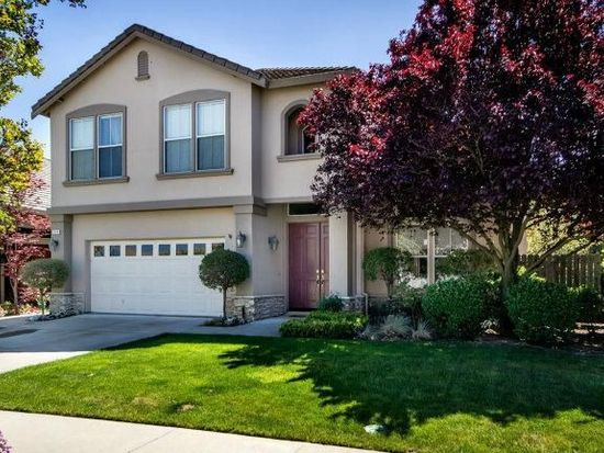 1548 Touraine Dr, San Jose, CA 95118