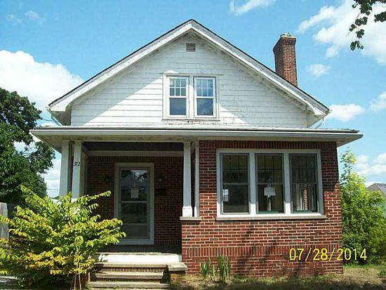 372 Farmington Ave, Cranston, RI 02920
