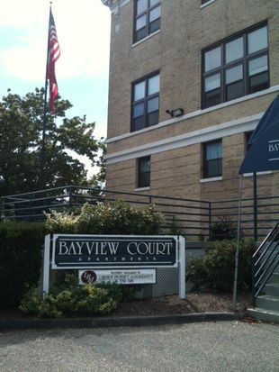 335 Forest Ave APT 313, Portland, ME 04101