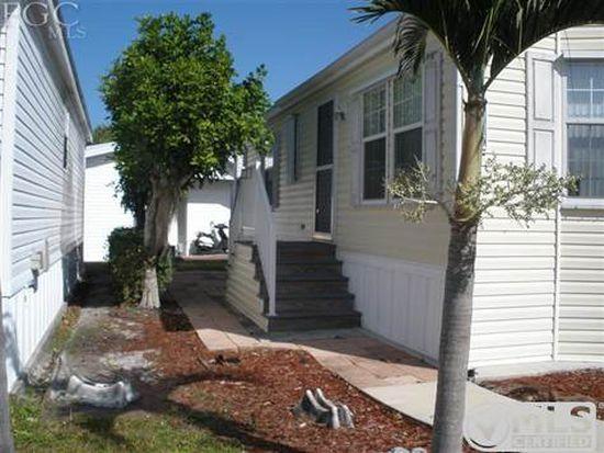 4750 Robert E Lee Blvd W, Estero, FL 33928
