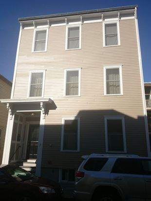 7 Tuckerman St, Boston, MA 02127