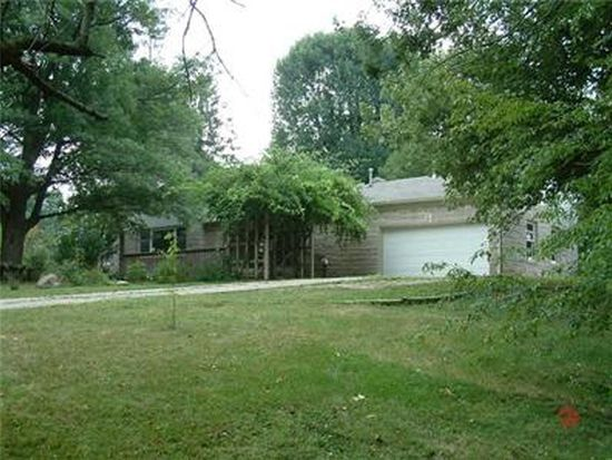 1031 E Edgewood Ave, Indianapolis, IN 46227