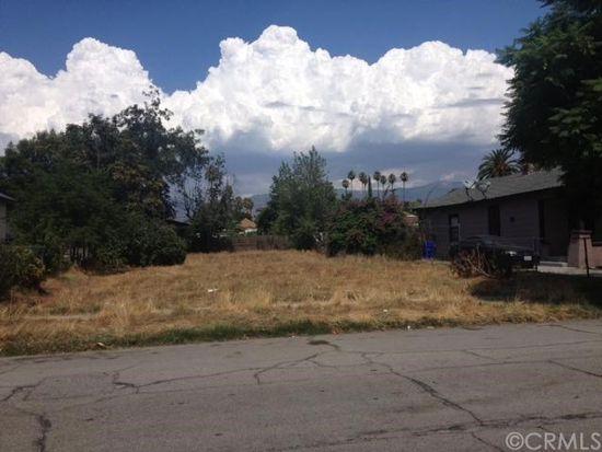 1164 W 6th St, San Bernardino, CA 92411