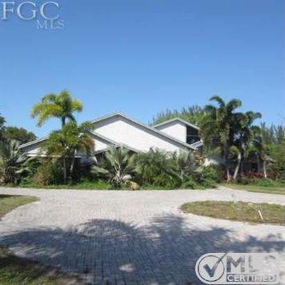 10032 Forest River Ln, Fort Myers, FL 33908