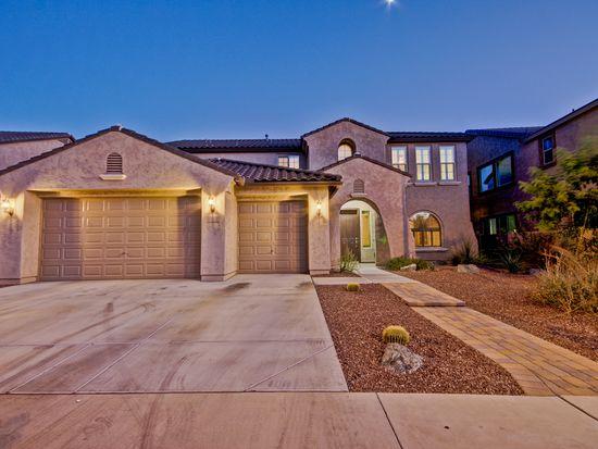 10925 E Renfield Ave, Mesa, AZ 85212