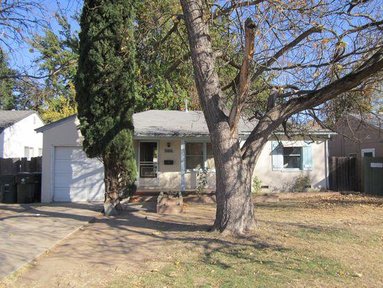 3922 Kern St, Sacramento, CA 95838