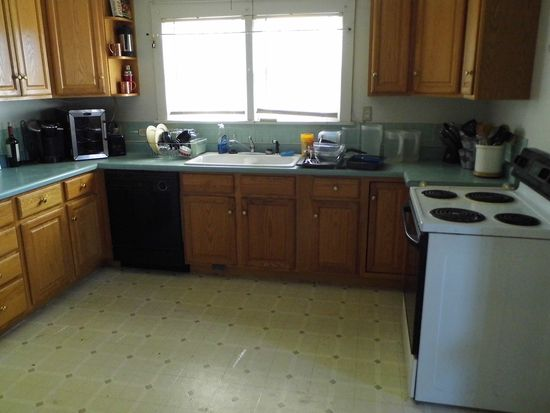 2674 Patterson Rd, Grand Junction, CO 81506