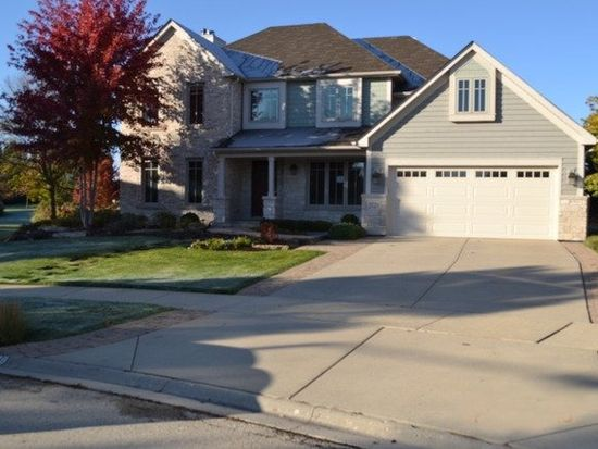 2728 Sweet Broom Ct, Naperville, IL 60564