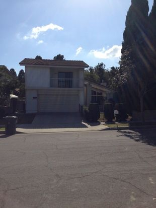 3352 Candlewood Rd, Torrance, CA 90505