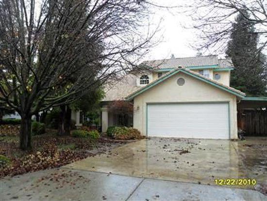 3568 N Vernal Ave, Fresno, CA 93722