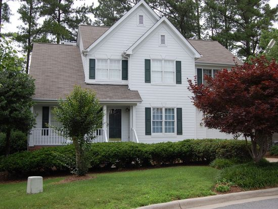308 Mint Hill Dr, Cary, NC 27519