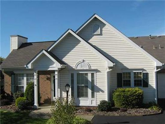 113 Links Dr, New Castle, PA 16101