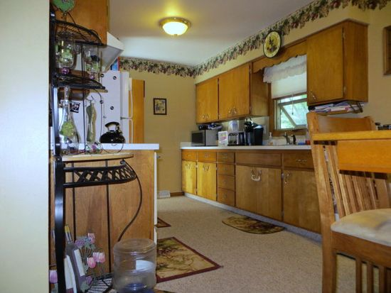 2603 19th Ave N, Fort Dodge, IA 50501