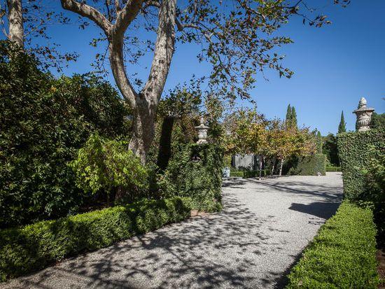760 San Ysidro Rd, Santa Barbara, CA 93108