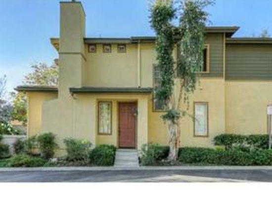 1133 Rosewalk Way, Pasadena, CA 91103