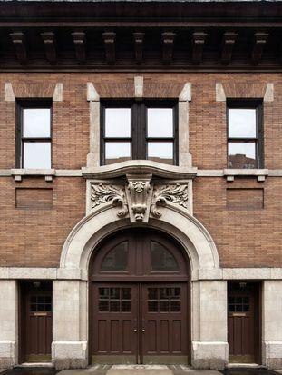 165 E 73rd St, New York, NY 10021