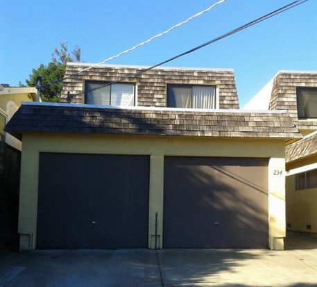 234 B St, South San Francisco, CA 94080