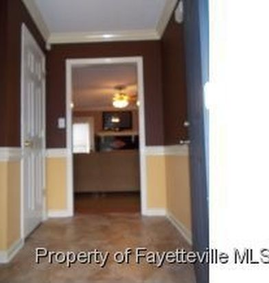 3014 Walesby Dr, Fayetteville, NC 28306