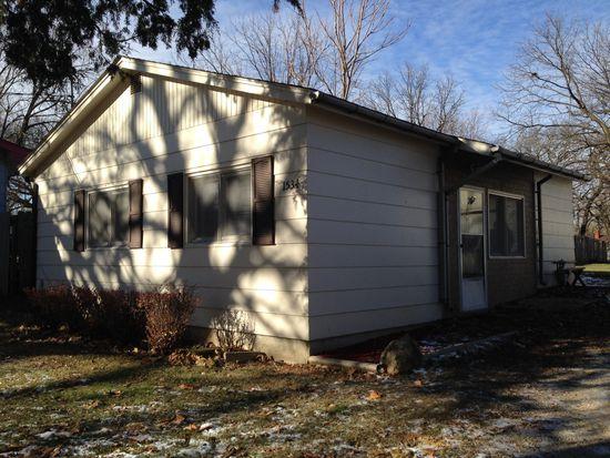 1534 E Virginia Ave, Des Moines, IA 50320