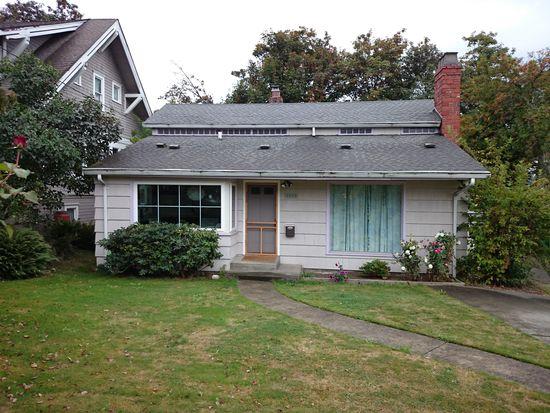 4609 48th Ave S, Seattle, WA 98118