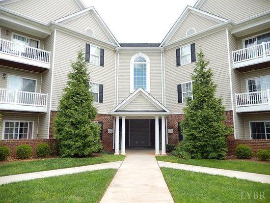 623 Wyndhurst Dr, Lynchburg, VA 24502
