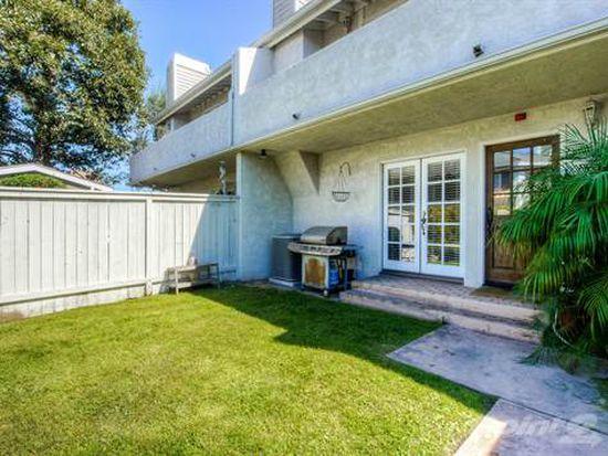 2216 Nelson Ave APT 2, Redondo Beach, CA 90278